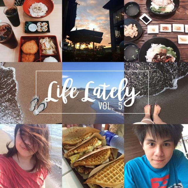 LifeLately5
