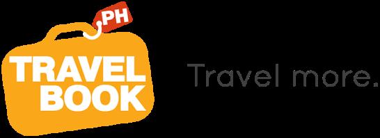 logo-travelbook