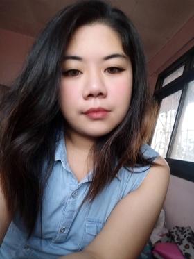 makeup_20170110115228_save